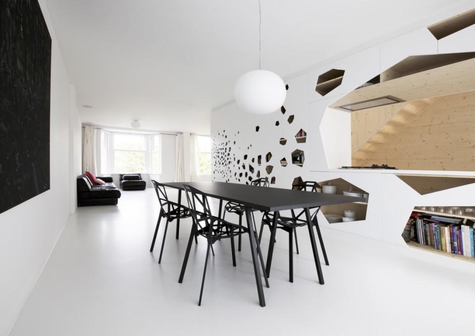 Квартира в амстердаме купить аренда вилл в греции на берегу моря