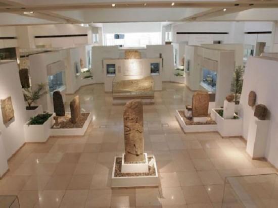 Музей Библии Амстердама (2)
