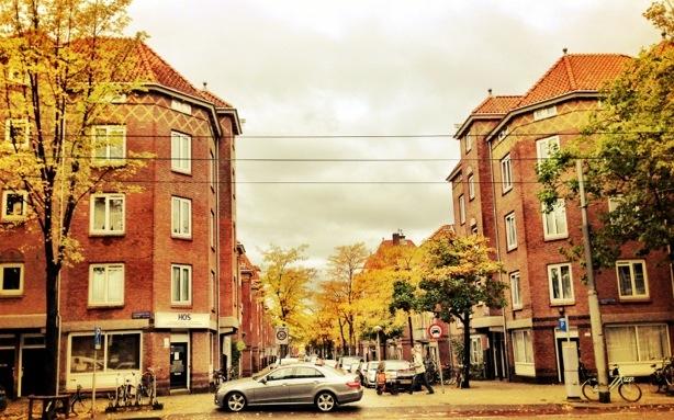 сколько стоит проститутки в амстердаме
