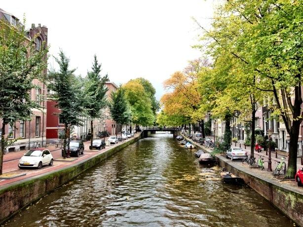 сколько стоит в амстердаме проститутки